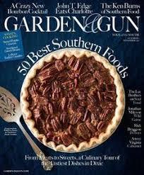 garden and gun magazine. Wonderful Magazine Garden And Gun Magazine  Only 333  Issue On And 0