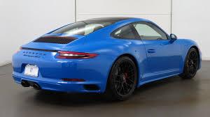 2018 porsche gts. unique gts 2018 porsche 911 carrera gts coupe  16999691 6 for porsche gts