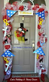 Sue 2012/ Love This For Welcome Home From Good Looking