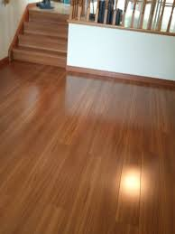 Beautiful Hardwood Laminate Flooring Reviews Nice Ideas