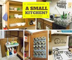 20 unique kitchen storage ideas easy storage solutions for popular of small kitchen organization ideas