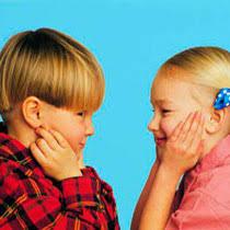 здоровье детям тула здоровье детям отзывы здоровье ребенка  Свинка у детей