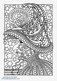 Microsoft Paint Coloring Pages Fresh 22 Paint By Color For Adults