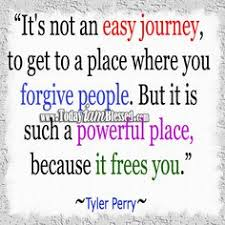 Beautiful Quotes On Forgiveness Best Of 24 Best Forgive Not Forget Images On Pinterest Inspirational