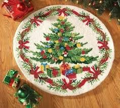 christmas rugs large rug design inspirations within area g94