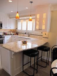 kitchen peninsula lighting. 2006 curved peninsula kitchen design ideas remodels u0026 photos lighting b