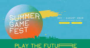 Summer Game Fest 2020 Dev Showcase Planned For June 22 and July 20