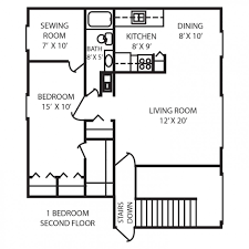 1 bedroom apartments indianapolis indiana. one bedroom floor plan 1 apartments indianapolis indiana h