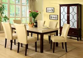 marble dining table for sale in malaysia. furniture:easy the eye treatments for marble dining table snails view top set round black sale in malaysia a
