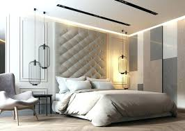 contemporary design bedrooms. Full Size Of Elegant Modern Bedroom Designs Contemporary Decorating Best Bedrooms Ideas On Decor Sets For Design A