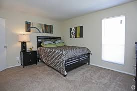 3 bedroom apartments in irving tx 75038.