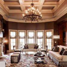 lighting for room. Living Room Idea Lighting For Bedroom Lovely Traditional Decorating Ideas