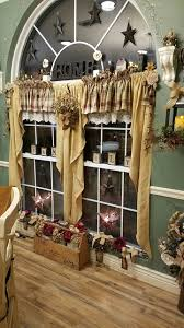 best 25 country curtains ideas on window curtains kitchen window curtains and country window treatments