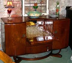 Art Deco Kitchen Cabinets Natty Art Deco Kitchen Cabinets With Chic Drawer Doors Elegant