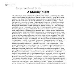 writing a describative essay how to write a descriptive essay gram eck net