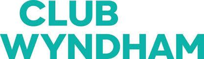 Club Wyndham Points Chart 2016 Australias Largest Timeshare Club Rebrands To Club Wyndham