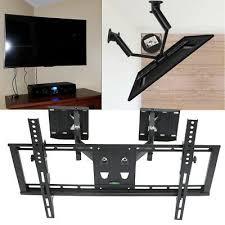 tv home audio full motion tv