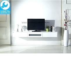 wall mounted cabinets. Decoration: Wall Mounted Cabinet Mount With Some Models Using Best Hung Cabinets Tv Doors