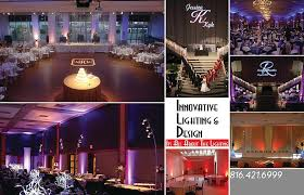 innovative lighting and design. Innovative Lighting \u0026 Design And