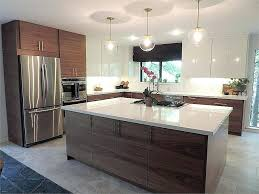 granite look countertops best laminate that like fresh awesome looking than houston s