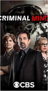 criminal minds characters names and pictures superb images criminal minds tv series 2005 full cast