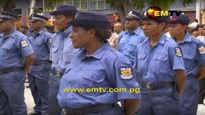 Promoting Inclusion Of Women In Security Forces Emtv Online