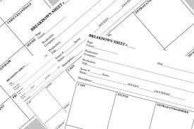 script breakdown sheet free script breakdown sheets howtofilmschool com