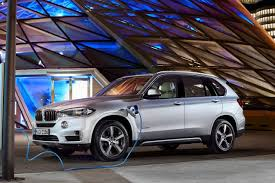 2018 bmw owners manual. Beautiful Manual 2010 Bmw X5 Xdrive30i Owners Manual 2018 Pricing For Sale Edmunds  For