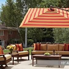 cantilever patio products fishbecks patio furniture store pasadena