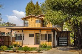 California Modular Home