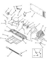 wiring diagram of ptc relay wiring wiring diagram, schematic Ptc Relay Wiring Diagram parts for maytag mtb2191arw on wiring diagram of ptc relay Current Relay Wiring Diagram