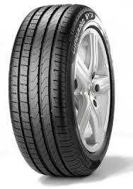<b>Pirelli Scorpion Ice &</b> Snow Tires in Woodbury, Rosemount ...
