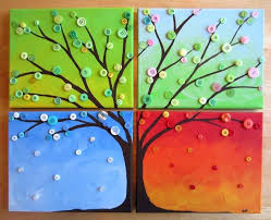 cool painting ideas for canvas easy painting ideas on canvas easy canvas paintings for beginners easy