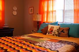 fall bedroom decor. fall bedroom decor 17 best ideas about on pinterest . brilliant decorating design