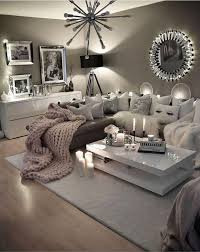hiplyfe inspiring living room interior