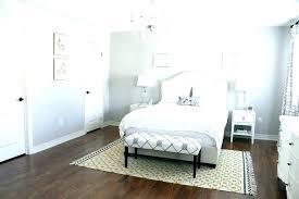 chandelier for low ceiling bedroom bedroom chandelier for low ceilings white chandeliers for bedrooms modern white