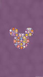 Cute Disney Iphone Wallpapers Top Free ...