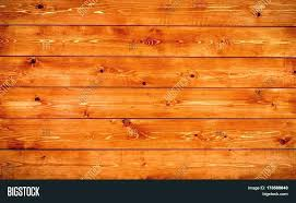 square table top view. Natural Wood Table Top Square View Patterns  Surface .