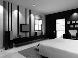 houzz bedroom furniture. Download This Picture Here Houzz Bedroom Furniture O