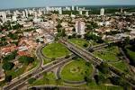 imagem de Cuiabá Mato Grosso n-12
