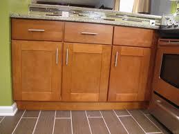 cabinet pulls. Image Of: Design Of Modern Kitchen Cabinet Pulls