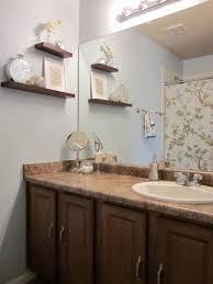 rustic bathroom vanity lights. Home Designs Bathroom Vanity Lights Rustic Lighting Fixtures Inspirational W