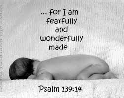 Image result for verse made in god's image