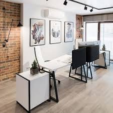 office interior designs. Office Interior Design Android Apps On Google Play Designs