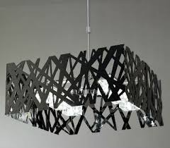 unusual ceiling lighting. mantra lights unusual ceiling lighting d