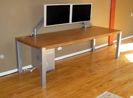 Need Help Building Desk - Building & Construction - DIY Chatroom Home  Improvement Forum