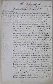ned kelly essay essay grade in an attempt for the responder to like careys version of ned kelly in careys text ned is supposably writing to his daughter grace