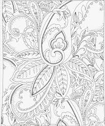 Preschool Christmas Bible Coloring Pages Elegant â Free Collection