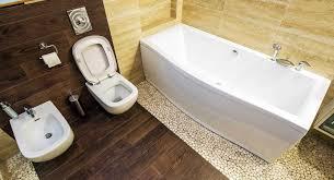 Hws Badsanierung Sie Möchten Ihr Bad Sanieren