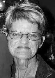 Carol Riggs | Obituaries Test Section | heraldmailmedia.com